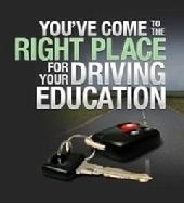 Pearland Driving School - Pearland, TX
