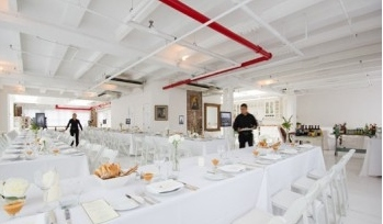 Tarallucci E Vino Events