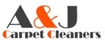 A & J Carpet Cleaning