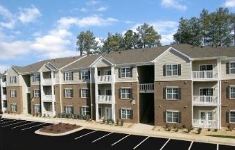 Clairmont At Farmgate - Raleigh, NC