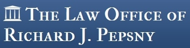 The Law Office of Richard J. Pepsny P.A. - Red Bank, NJ