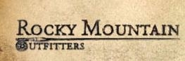 Rocky Mountain Outfitters - Heber City, UT