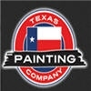 Texas Painting Company