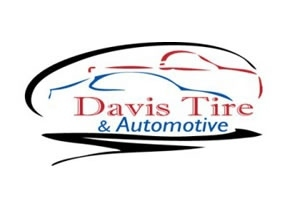 Davis Tire & Automotive Tires - Austin, TX