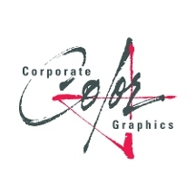Corporate Color Graphics