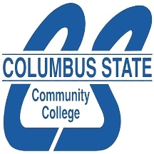Columbus State Community Clg - Plain City, OH