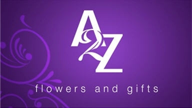 A2z Flowers And Gifts