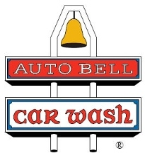 Autobell Carwash Incorporated
