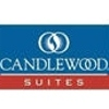 Candlewood Suites Orange County/irvine Spectrum
