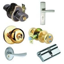 Locksmith Fountain Valley