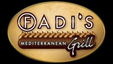 Fadi&#039;s Mediterranean Grill