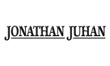 JONATHAN JUHAN, ATTORNEY AT LAW