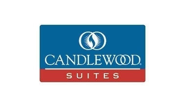 Candlewood Suites Olathe