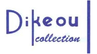 The Dikeou Collection