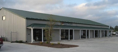 Flooring Connection - Conway, SC