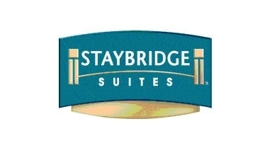 Staybridge Suites San Francisco Airport