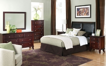 Brook Furniture Rental Houston