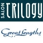 Salon Trilogy