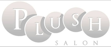 Plush Salon - White Plains, NY