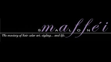 Salon Maffei