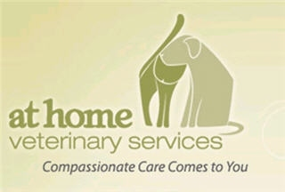 At Home Veterinary Services - Lake Oswego, OR