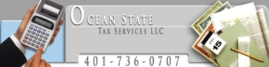 Ocean State Tax SVC LLC