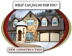 Building Homes and Friendships for Over 15 Years: An Interview with JNA Construction, LLC