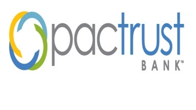 PacTrust Bank