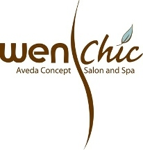 Wen Chic Salon &amp; Spa