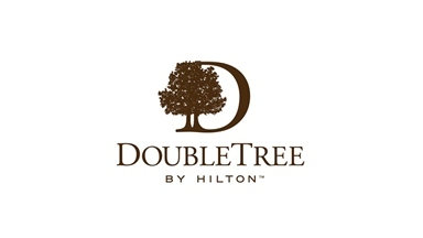 Doubletree Hotel Birmingham