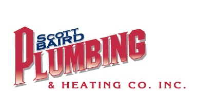 Scott Baird Plumbing & Heating