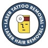 Dr. Tattoff Laser Tattoo Removal And Laser Hair Removal - Montclair, CA