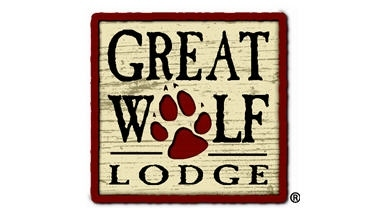 Great Wolf Lodge Traverse City - Traverse City, MI