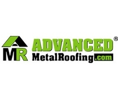 Advanced Metal Roofing Of Charlotte