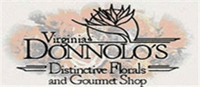 Virginia Donnolo&#039;s Florist