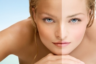 Bella Bronze of New Orleans Mobile Airbrush Tanning Service - Kenner, LA