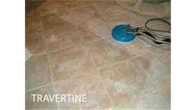 Clean Floors and More - Saint Peters, MO