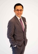 Dr. Samuel Lam Lam Facial Plastic Surgery Center