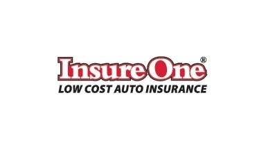 Insureone - Gary, IN