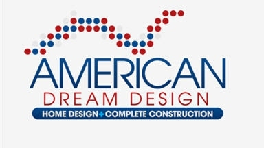 American Dream Design & Construction