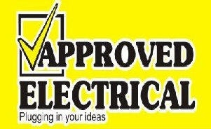 Approved Electrical LLC