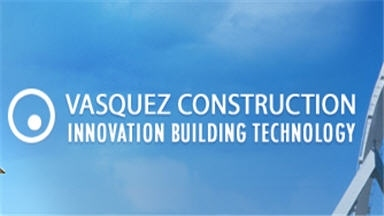 Vazquez Construction