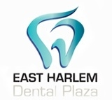 East Harlem Dental Plaza - New York, NY