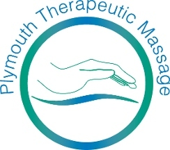 Plymouth Therapeutic Massage