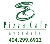 Avondale Pizza Cafe