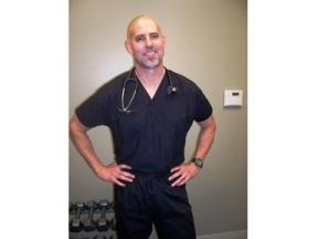 Physician's Way Healthy Weight Loss - Austin, TX
