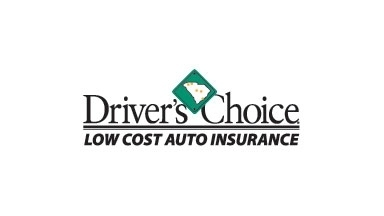 Driver's Choice - Anderson, SC