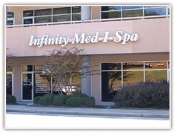Infinity Med-I-Spa