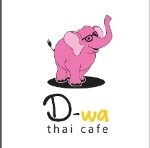 D-Wa Thai Cafe
