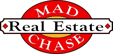 Mad Chase Real Estate - Greenwood, IN